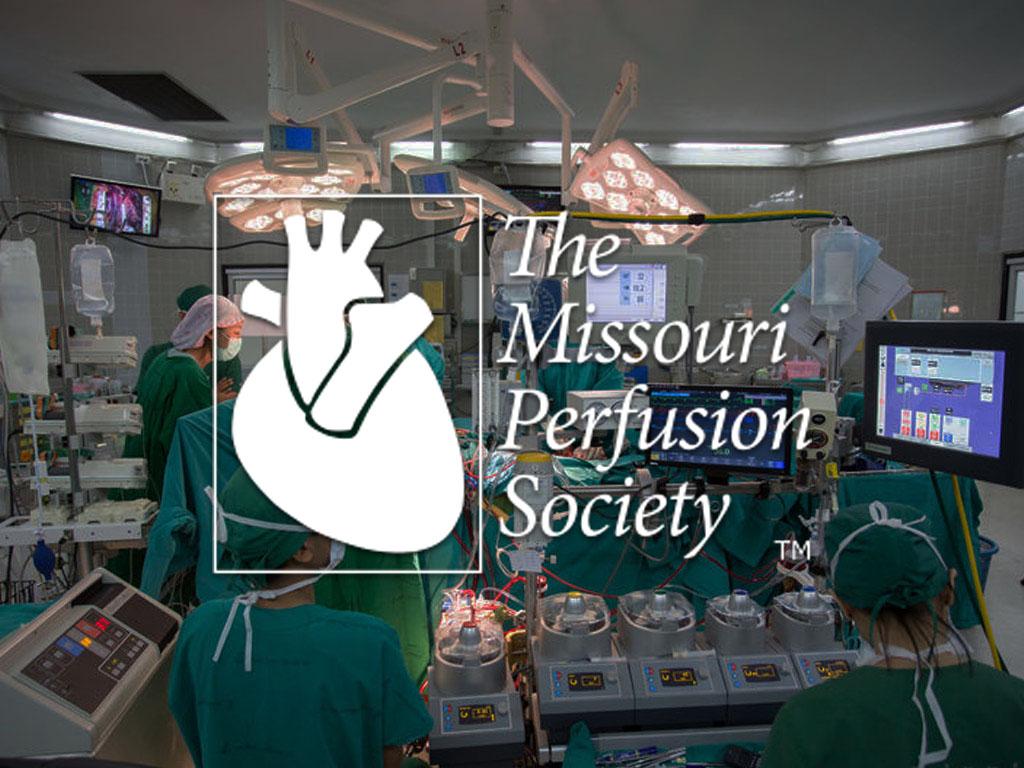Missouri Perfusion Society