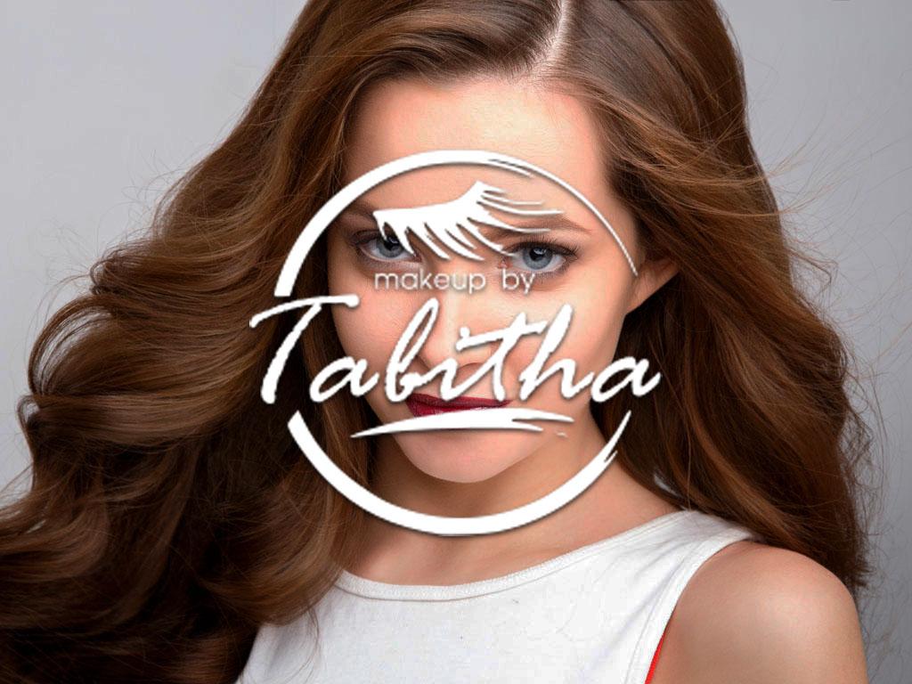 Makeup By Tabitha