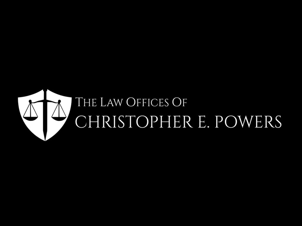 Law Office of Christopher E. Powers