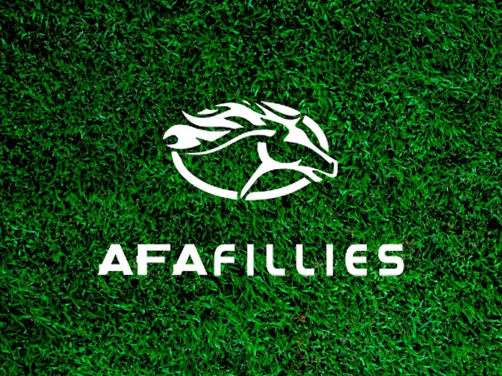 AFA Fillies