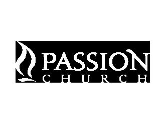 Passion Church