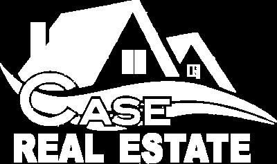 Case Real Estate