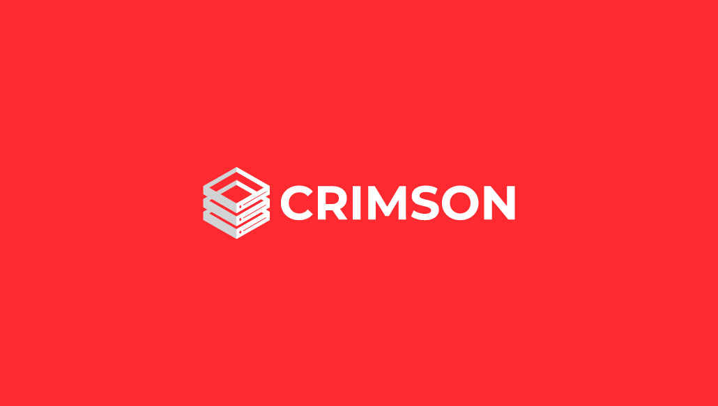 Introducing Crimson: Our New Billing & Support Sytem